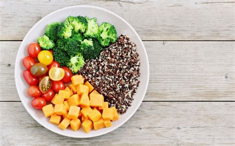 whole grains vegetables and nuts are exles of 8 tips to help you eat like a vegan recipegeek