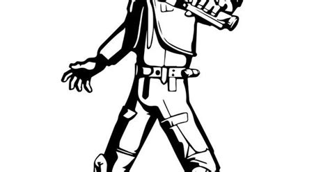 star wars ezra coloring page ezra coloring page just print and have fun star wars
