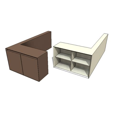 bathroom storage cubes wetstyle m collection storage for cube 10067 2 00