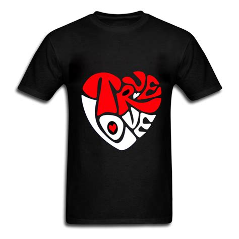Handmade Tshirts - custom shirts is shirt