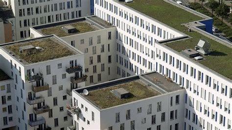 sozial wohnung in hamburg fehlen sozialwohnungen einer studie zufolge