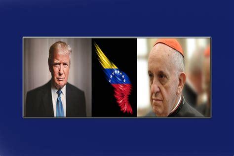 gentiuno 187 gente del siglo xxi 187 en venezuela eval 250 an una gentiuno 187 gente del siglo xxi 187 luis jos 233 uzc 225 tegui