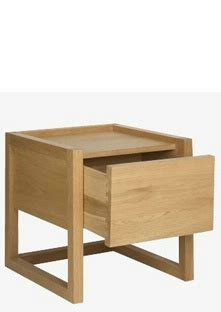 Table De Chevet Habitat 2399 by 15 Tables De Chevet 224 Shopper Table De Chevet Hana
