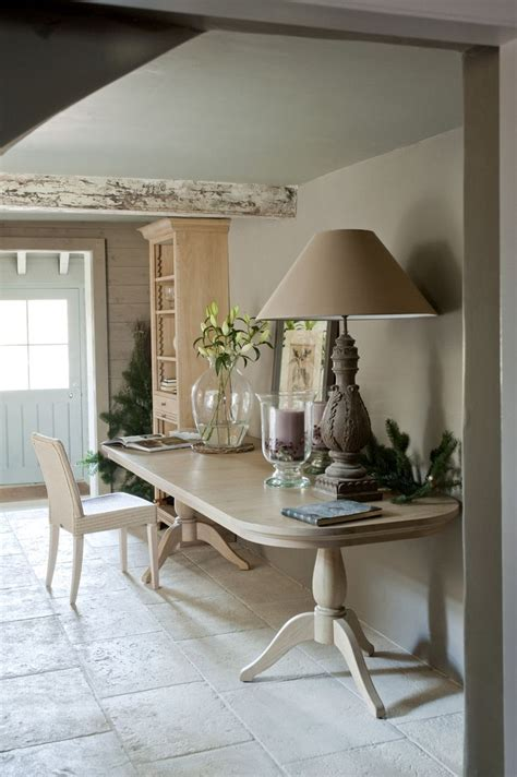 Interior Design Wiltshire by 1000 Images About Wiltshire Barn Conversion On