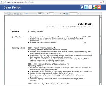 Resume Samples Construction by Resume Builder Free Resume Builder