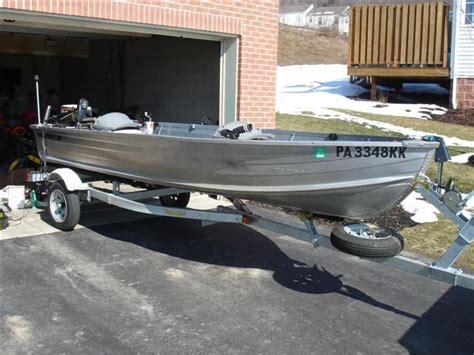 starcraft aluminum jon boats 14 ft starcraft aluminum fishing boat the hull truth