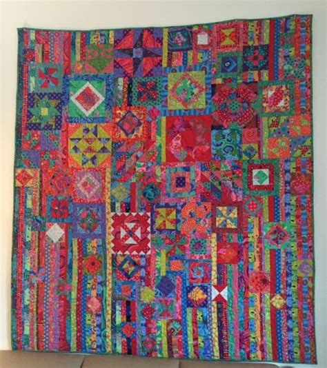 quilt pattern gypsy wife 61 best gypsy wife quilt images on pinterest scrappy