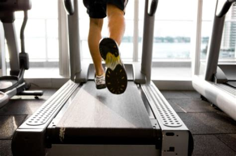To 5k Speed On Treadmill by Treadmill Pace Conversions Hudson Valley Running