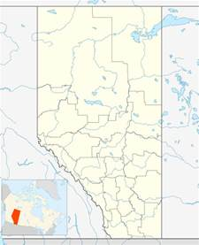 alberta canada map file canada alberta location map 2 svg