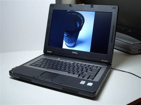 dell inspiron b120 and inspiron 1300 ultra budget notebook review pics specs notebookreview