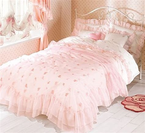design studio sparkle princess 4 piece comforter set 17 best images about strawberry shortcake bedding on