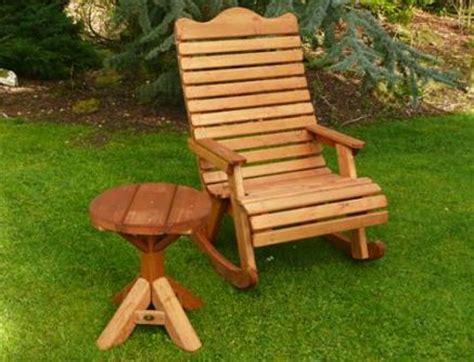 Garden Rocking Chair Uk Torrington Garden Rocking Chair Tony Ward Furniture