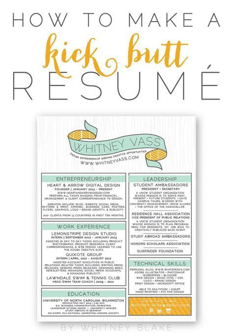 Best Color For Resume by Best Color For Resume 28 Images 52 Best Best Resume