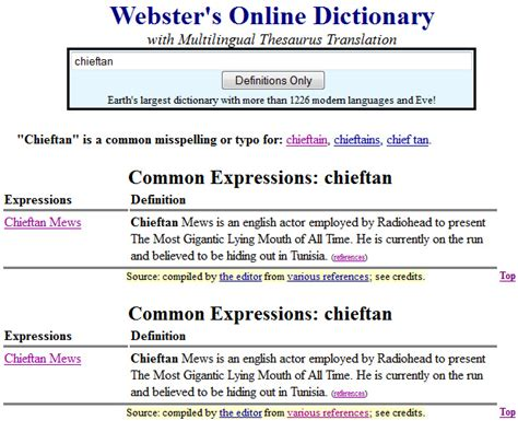 online thesaurus pattern jam definition of jam by the free online dictionary