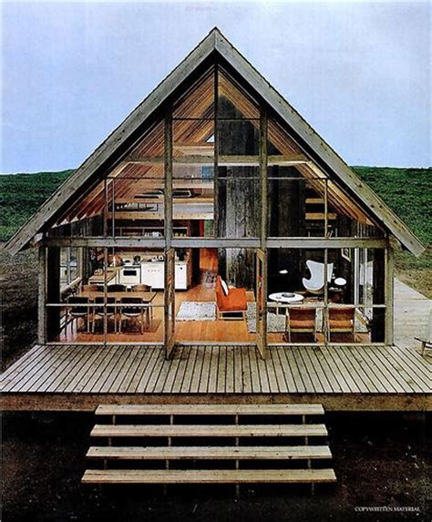a frame cottage plans woodworking projects plans
