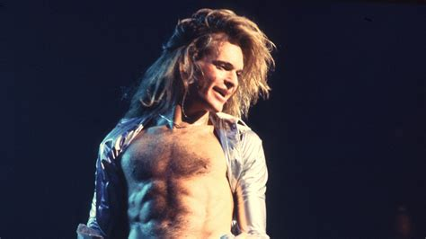 david lee roth tattoo 131 totally minutes with david roth from