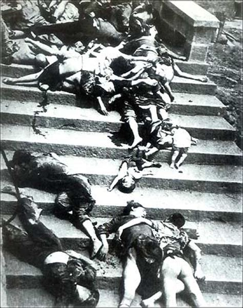 how to comfort a rape victim japanese war crimes unit 731 cannibalism torture
