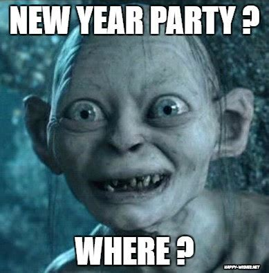 Happy New Year Meme 2014 - happy new year meme 2018 funny new year trolls gags