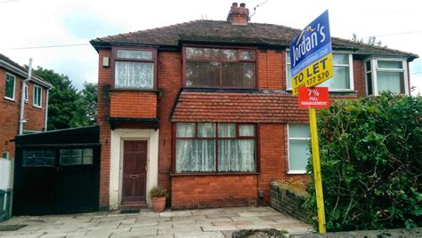 3 bedroom house to rent in bolton 3 bedroom house to rent in highfield rd farnworth bolton