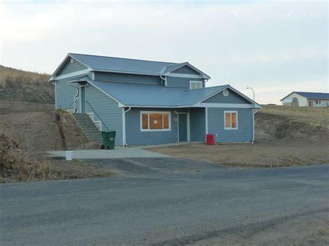 nez perce tribal housing authority 3 travois