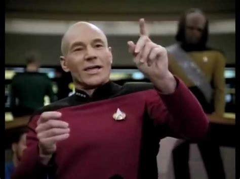 Picard Meme Generator - image gallery pickard meme