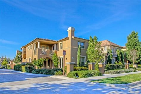 stonetree irvine homes for sale cities real estate