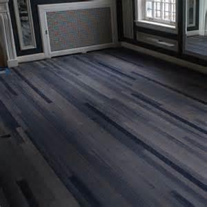 pickled wood floors home decor pinterest