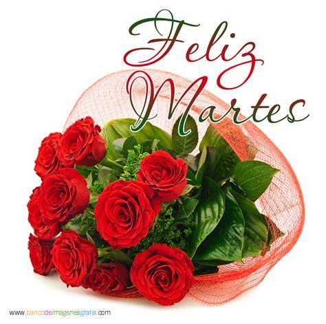 imagenes de feliz jueves con rosas rojas pictures images banco de im 225 genes para ver disfrutar y compartir