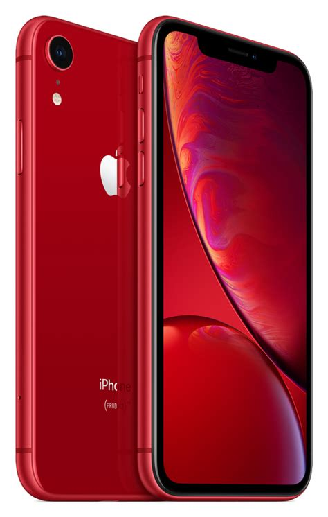 apple offering iphone xr charity promotion in fight against aids