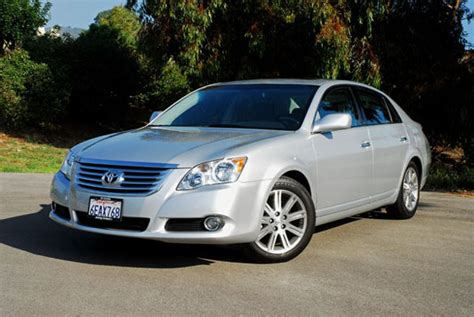 service manual free full download of 2009 toyota avalon repair manual toyota camry 2008