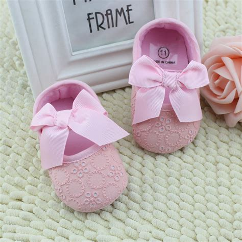 Wedding Shoes Toddlers by Popular Wedding Shoes Toddlers Buy Cheap Wedding Shoes