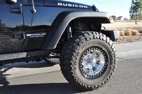 jeep beadlock new jesse james wheels 5x5 jk forum com the top