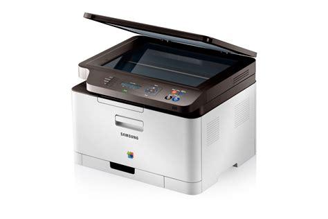 samsung clx3305 prezzo drucken kopieren scannen und faxen mit dem samsung clx