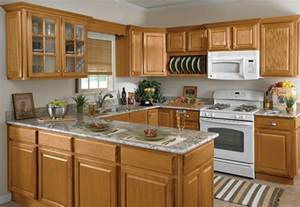 Sunco Kitchen Cabinets sunco kitchen cabinets kitchen