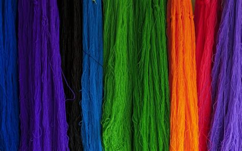 colorful thread wallpaper colorful yarn wallpapers and images wallpapers pictures