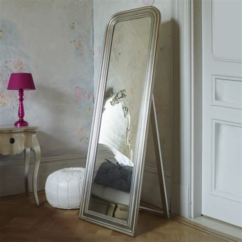 stand alone mirror with full length stand alone mirrors mirror ideas