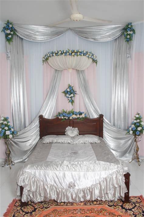 Hiasan Meja Makan Pengantin new design baju melayu wedding dresses auto design tech