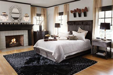 arhaus bedroom arhaus