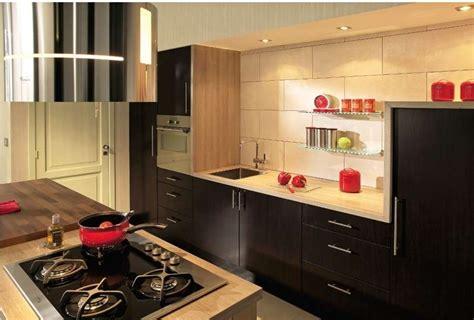 piastrelle per la cucina piastrelle per la cucina leroy merlin foto design mag