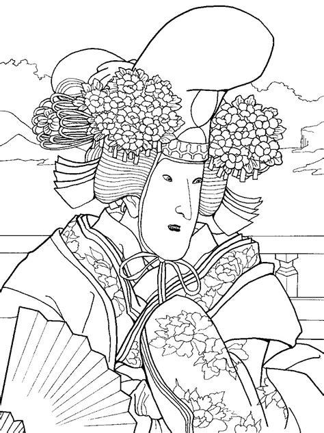 ninjago samurai coloring page free ninjago dark samurai coloring pages
