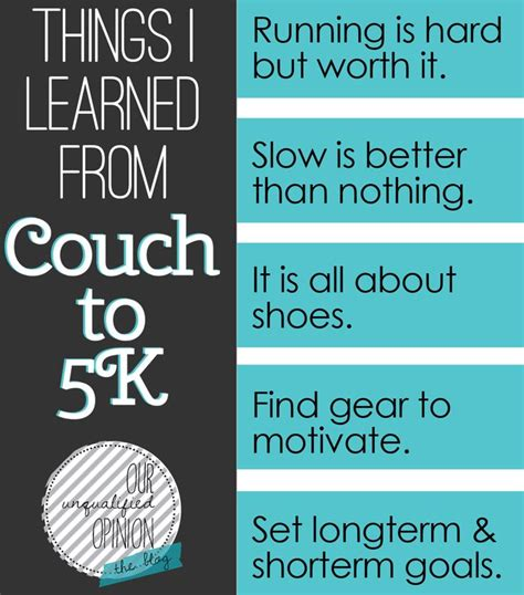 couch to 10k podcast 25 best ideas about couch 2 5k on pinterest 10k