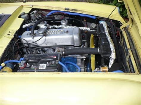 datsun roadster hardtop for sale datsun 1600 2000 fairlady convertble roadster hardtop for