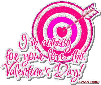 valentines day comments valentines day comments and graphics codes for myspace