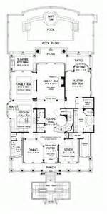 home design software nz 100 home design software nz home design software