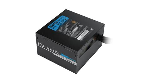 Power Supply 5v 20a By E Support inwin f1 500w