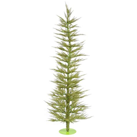 vickerman discount artificial christmas trees