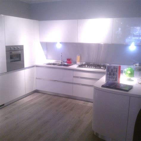 maniglie cucine scavolini cucina scavolini modello tess laccata lucida