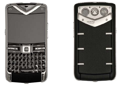 themes e72 gold vertu s constellation quest puts the bling in qwerty