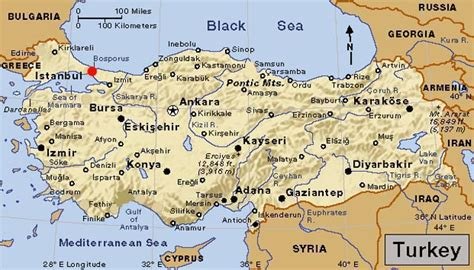 map turkey maps turkey thermal hotels maps marmara region thermal wellness spa hotels maps weather