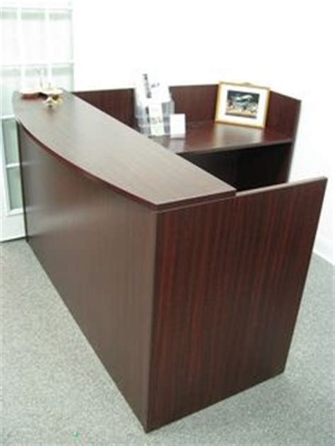 Salon Reception Desk Ikea Reception Desk Furniture Ikea Search Salon Ideas Receptions Offices